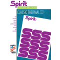 Papier thermal ReproFx Spirit