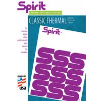 Papier thermal ReproFx Spirit