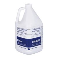 BM5000 - Nettoyant tout usage pour ultrasons - 4L