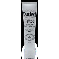 PurTect 20 ml
