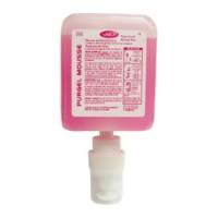 Purgel - Mousse antibactérienne
