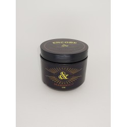 Marigold - Baume de tatouage 4oz