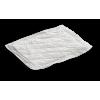 Tampons absorbants Dri-Loc