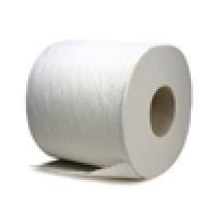 Papier hygiénique 420F - 2 plis