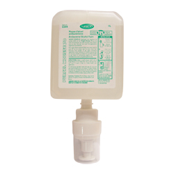 Purgel 70 - Mousse antibactérienne